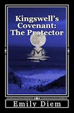 Kingswell's Covenant