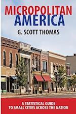 Micropolitan America