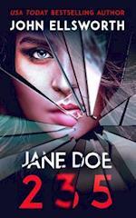 Jane Doe 235