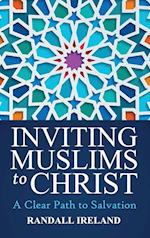 Inviting Muslims to Christ (First Edition, nr. 1)