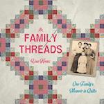 Family Threads