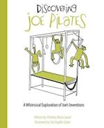 Discovering Joe Pilates