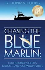 Chasing the Blue Marlin