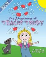 Teacup Trudy Volume 1 Special Edition