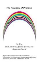 The Rainbow of Promise