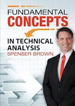 Fundamental Concepts in Technical Analysis