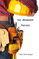 The Husband's Toolbox