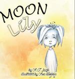 Moon Lily