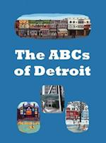 The ABCs of Detroit (1)