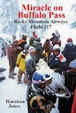 Miracle on Buffalo Pass