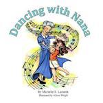 Dancing with Nana