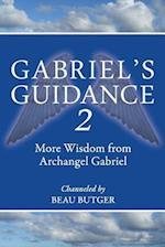 Gabriel's Guidance 2