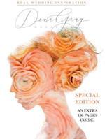 Dear Gray Magazine / Issue Three