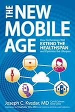The New Mobile Age