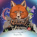 Natural Whimsy (Natural Whimsey, nr. 1)
