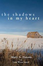 Shadows in My Heart
