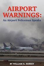Airport Warnings