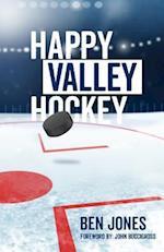 Happy Valley Hockey