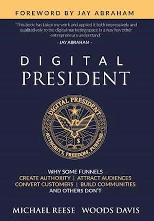 Digital President