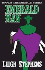 Emerald Man