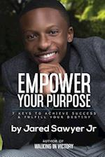 Empower Your Purpose