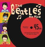 The Beatles for Kidz