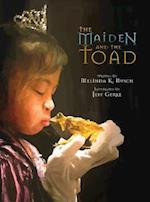The Maiden and the Toad