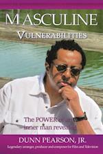 Masculine Vulnerabilities