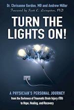 Turn the Lights On!