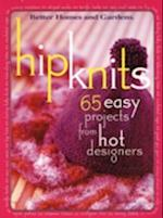Hip Knits (Better Homes & Gardens S)