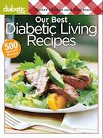 Better Homes and Gardens Diabetic Living (Better Homes & Gardens)