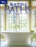 Beautiful Baths af Better Homes