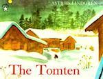 The Tomten af Astrid Lindgren, Viktor Rydberg