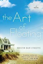 Art of Floating af Kristin Bair O'keeffe