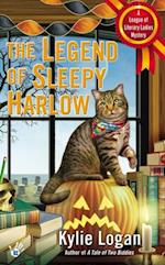 Legend of Sleepy Harlow