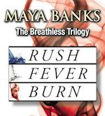 Breathless Trilogy