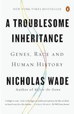 Troublesome Inheritance