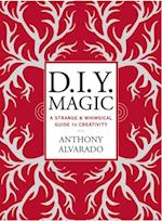 DIY Magic af Anthony Alvarado