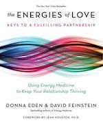 Energies of Love