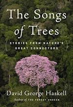 Songs of Trees