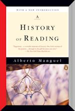 History of Reading