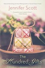 Hundred Gifts af Jennifer Scott
