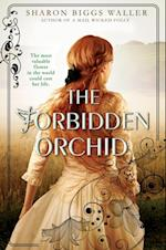 Forbidden Orchid af Sharon Biggs Waller