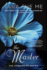 Master (The Submissive Series)