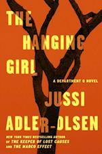Hanging Girl (A Department Q Novel)