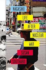 Nagasaki af Susan Southard