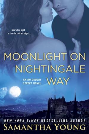 Moonlight on Nightingale Way af Samantha Young