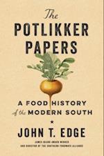 Potlikker Papers