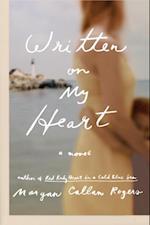 Written on My Heart af Morgan Callan Rogers