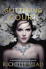 Glittering Court (Glittering Court)